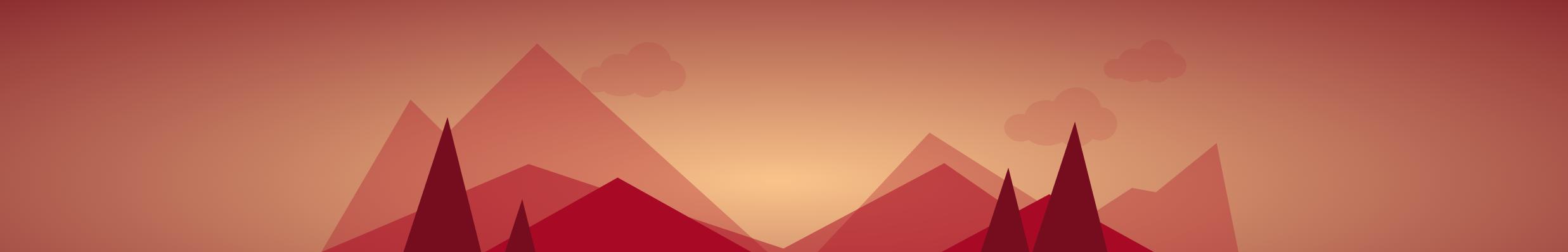 Webats - A blog about UX, Design and Development